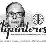 Ramamurthi Balasubramaniam