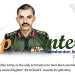 Neelakantan Jayachandran Nair
