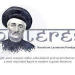 Navalram Laxmiram Pandya
