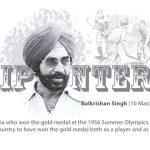 Balkrishan Singh
