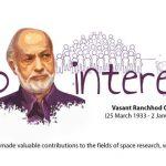 Vasant Ranchhod Gowarikar