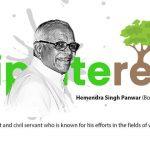 Hemendra Singh Panwar