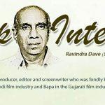 Ravindra Dave