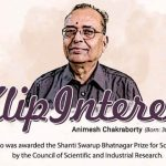 Animesh Chakraborty