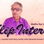 Madhu Rye