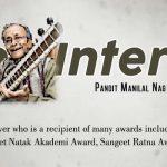 Pandit Manilal Nag