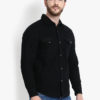 hrx jacket for men winter wear