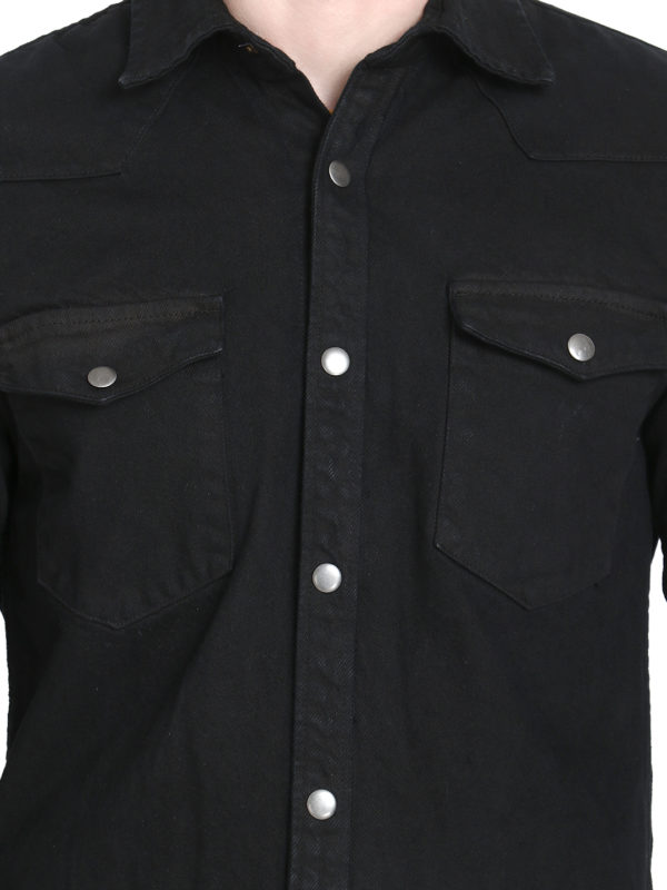 pepe jeans jacket for men