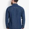 jacket for men winter wear leather