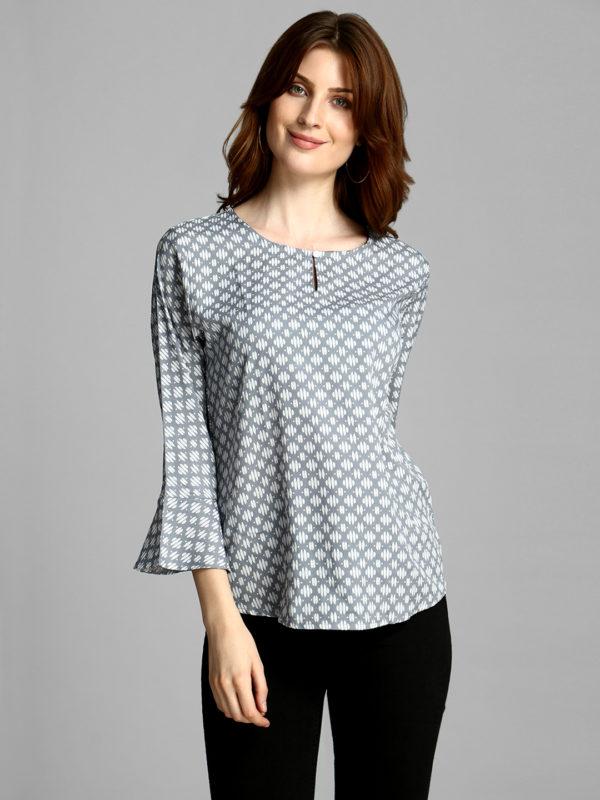 tops for women latest design
