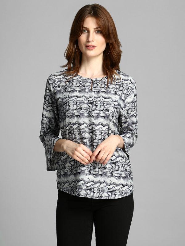max tops for women western wear