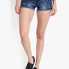lovable shorts for women