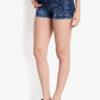 cotton boxer shorts for women
