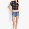shorts n tees for women