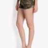3 4 shorts for women in cotton