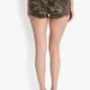 boys shorts for women