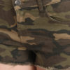 shorts panties for women
