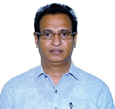 V.-Venkateswara-Raju