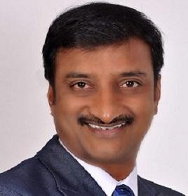 Raju-Nadimpalli-Joint-Secretary-1-1