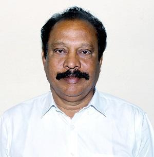 P.-Venkateswara-Raju