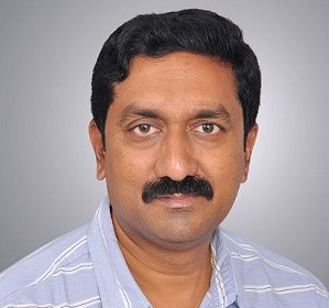 V-V-S-Peddi-Raju-Joint-Secretary-2