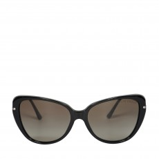 Ralph Lauren Women's Butterfly Sunglasses