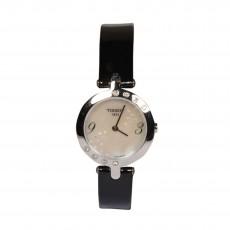 Tissot T Trend Flamingo Diamonds Watch