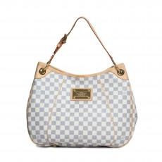 Louis Vuitton Damier Azur Galliera PM Bag 01