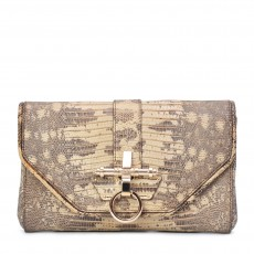 Givenchy Obsedia Clutch 01