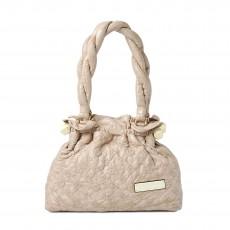 Louis Vuitton Monogram Olympe Stratus PM Bag 01