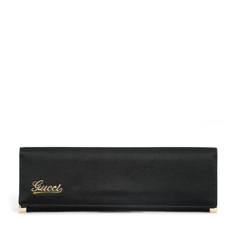 9e343c51bbc Pre Used Gucci Bags