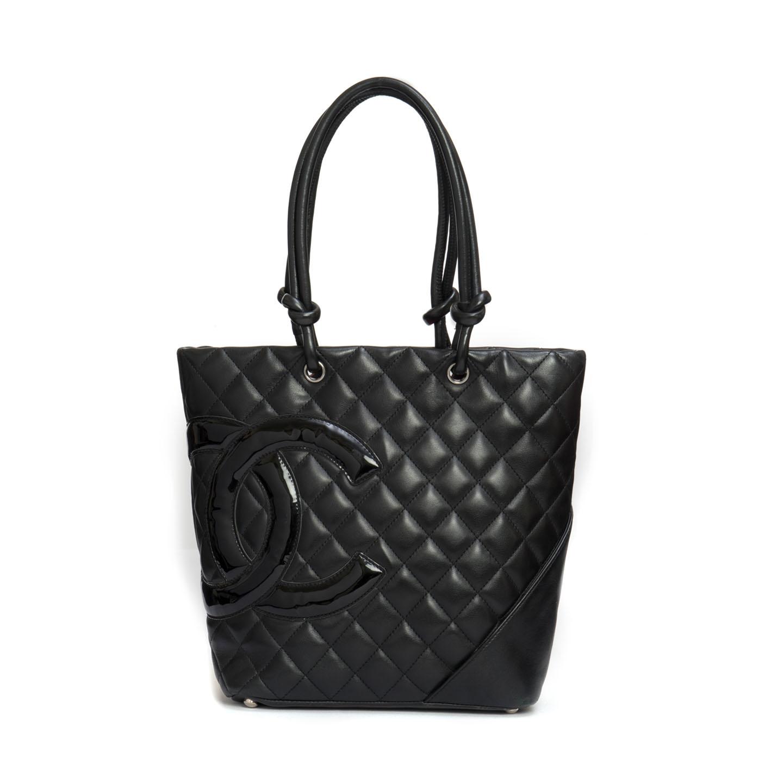 5930de5e4ae3 Chanel Bags | Chanel Handbags | Chanel Sunglasses