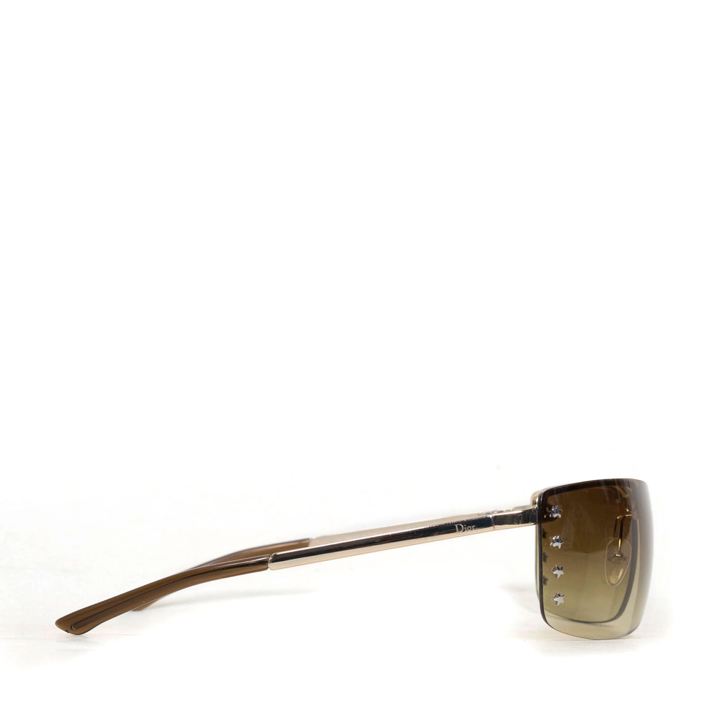 1943a1699519c Christian Dior Adiorable 8 3YGK1 Sunglasses - LabelCentric