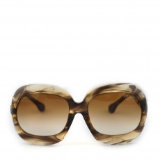 Tom Ford Bianca TF83 Sunglasses 01