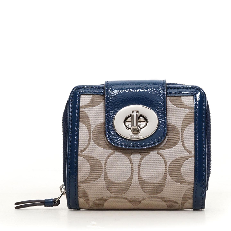 24e3465b00e1 Buy Designer Ladies Wallet & Purses Online, Wallets for Women