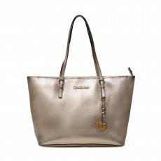 5dd7376be167d1 Michael Kors Rosegold Tote 01