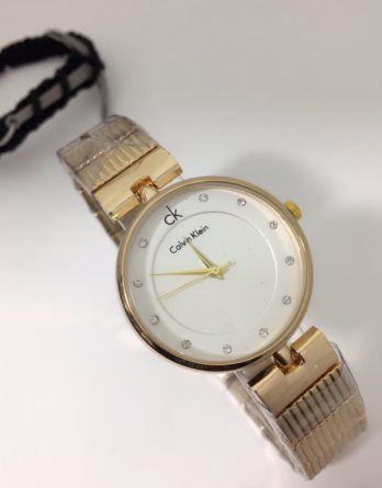Elegant looking Ladies watch