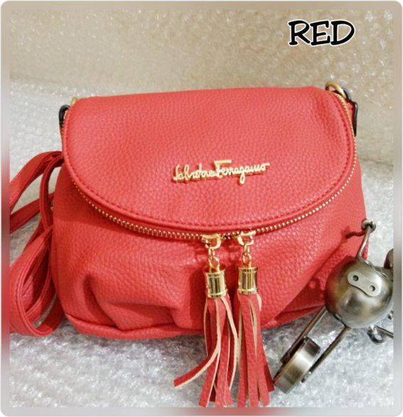 Good Looking Bag For Ladies