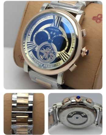 Men's Watches Excellent Design