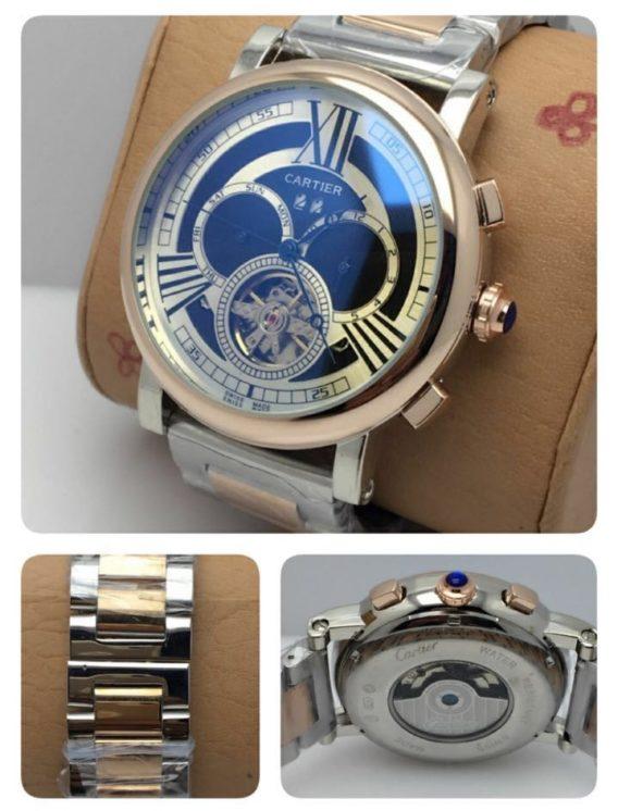 Men's Watches Excellent Design