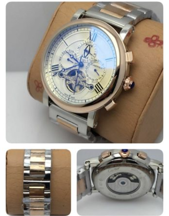 Men's Watches Excellent Design 1