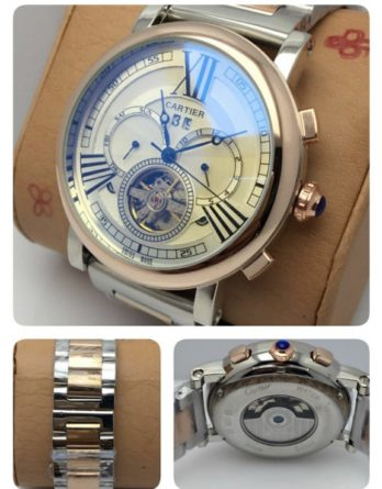 Men's Watches Excellent Design 3
