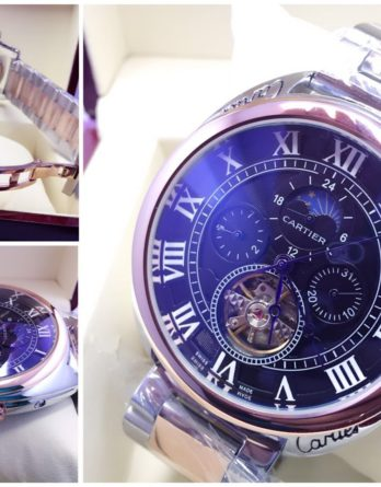 Men's Watches Excellent Design 5