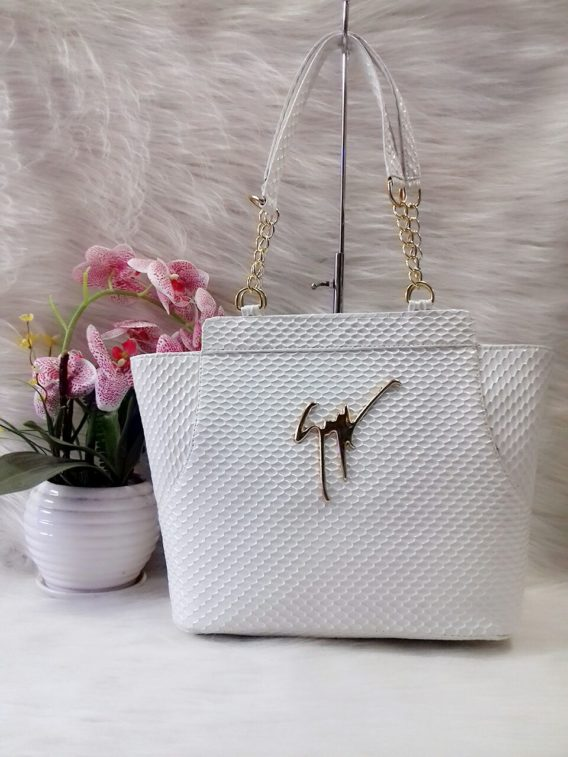 Ladies Bag Good Quality Guiseppe zannotti