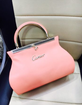 Ladies Bag Good Quality Cartier