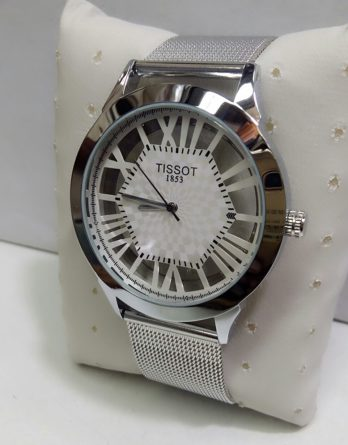 Men's Watches Tissot like great looking