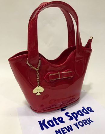 Katespade Type Ladies Bag 6 colors