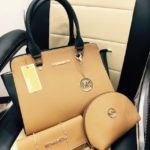MK combo Ladies Bag