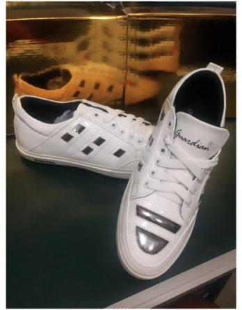 Pick any Men's shoes Design 1