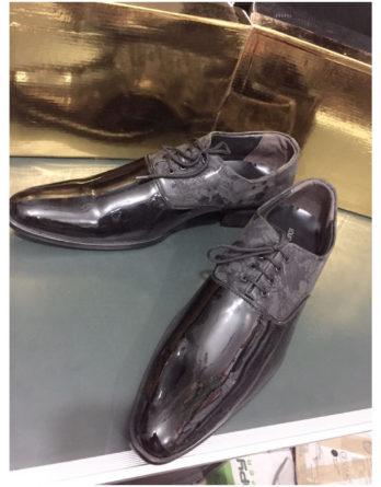Pick any Men's shoes Design 2
